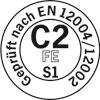 c2fes1