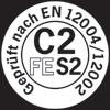 c2fes2