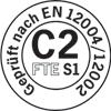 c2ftes1