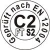 c2fts2