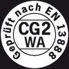 cg2aw