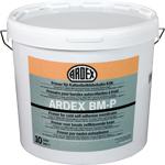 ARDEX BM-P