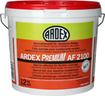 ARDEX PREMIUM AF 2100