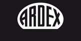 Logo ARDEX Baustoff GmbH